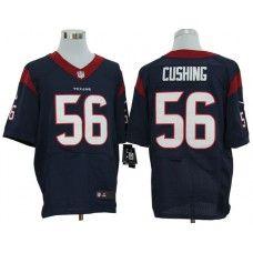 Cheap Nike NFL Houston Texans Football Jersey Sale on Pinterest ...