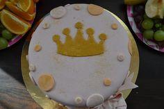 HankaSkakanka: Tort