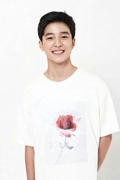 Korea Fashion, Japan Fashion, Men Fashion, Korean Celebrities, Celebs, Park Bogum, Im Siwan, Dramas, Handsome Korean Actors
