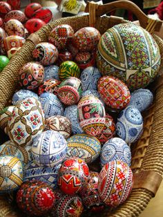 Easter Recipe Collection- there's more than just chocolate on the menu this Easter! Easter Traditions, Easter Recipes, Recipe Collection, Happy Easter, Easter Eggs, Decoupage, Artsy, Traditional, Chocolate