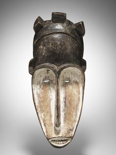 African & Oceanic Art Auctions - Auktions-Objekte