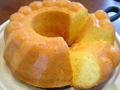 ぐりとぐらのふわふわカステラケーキの画像
