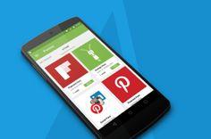 Opera Android: Más privado y optimizado que los demás