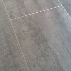 slate small kitchen floor tile picture | tiny kitchens and baths