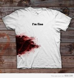 388 best T-shirt design inspiration. images on Pinterest in 2018 | T ...