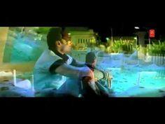 Jaane Kya Chahe Mann - Pyaar Ke Side Effects (Full HD) with Lyrics..