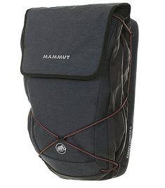 Snowboard, Oxford, Notebook, Backpacks, Bags, Fashion, Handbags, Moda, Fashion Styles