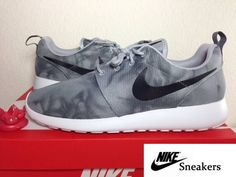 nike air max thea prm \/ roshe one rosheone printable crossword