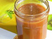Recette - Crème caramel au beurre salé - Notée 4.2/5 par les internautes