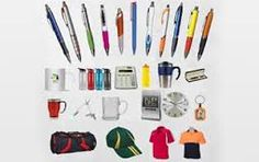 Promotional Products Canterbury