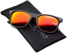 82ed40b06b Polarized Sunglasses For Men Women Driving Glasses Retro Beach Fashion  Eyewear
