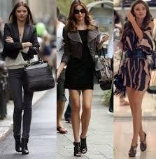 miranda kerr - I really like her style. Miranda Kerr Style, Fall Outfits, Fashion Outfits, Fashion Styles, Natural Clothing, Poncho, Cute Jackets, Love Her Style, Shorts