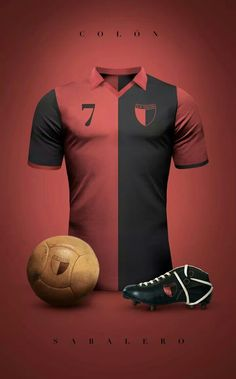 Never Let Football Confuse Again With These Tips. It is never too late to start practicing this sport. Retro Football Shirts, Football Uniforms, Vintage Football, Football Jerseys, Soccer Kits, Football Kits, Camisa Retro, Vintage Jerseys, World Football
