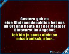 Zu viel Kopfkino x.x #schwarzerHumor #nurSpaß #Humor #lustigeBilder #Sprüche