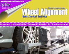 Book your Wheel Alignment at our Bronkhorstspruit or Delmas branches. Wheel Alignment, Branches, Diesel, Wheels, Book, Diesel Fuel, Books, Livres, Libros