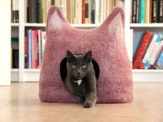 Click to enlarge image agnes-felt-cat-caves-2.jpg