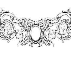 @yura_grickih tattoo татуировка Санкт-Петербург @yura_grickih art #linwork #tattoo #grickih #ink #flash #linework #dotworktattoo #dotwork #ink #ingraving #татуировка #эскиз #дотворк #графика #гравюра