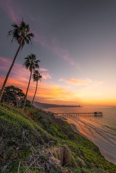win a trip ~San Diego, California ~ https://generalassemb.ly/win/san-diego?promo_id=67a5060e-12e7-4729-af43-908020b500b2&campaign_id&share_id&utm_source=email&utm_medium=partner%7Cemail&utm_content=2015+Q4+Sweepstake+%5Bglobal%5D+San+Diego+Sweeps&utm_campaign=ct%3Dsweepstake%7Cpo%3Dwellpath%7Cme%3Dglobal%7Ccd%3Dglobal ~