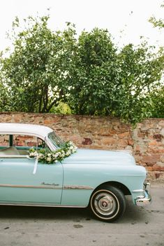 Wedding in Chios Greece . Wedding in Greece Santorini Wedding, Greece Wedding, Cruise Wedding, Destination Wedding, Chios Greece, Bridal Car, Cruise Boat, Vintage Bridal, Lush Green