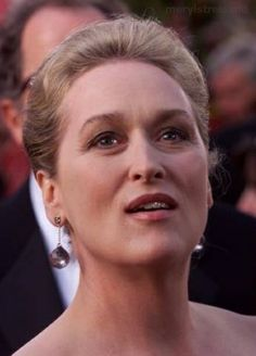 At the 1999 Academy Awards
