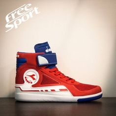 Scarpe Diadora AFS Basket http://freesportstyle.com/diadora-g-20/28-afs-basket-rossa.html