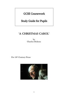 the 148 best a christmas carol images on pinterest in 2018
