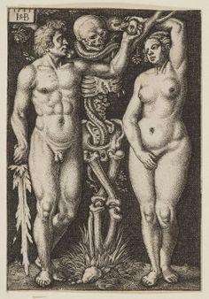 Female nude twin porn