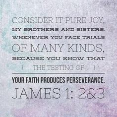 Two awesome verses to claim in advance of the week ahead!