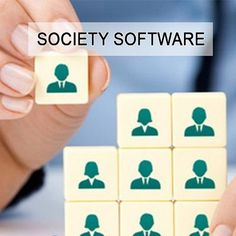 Banking Software, Software Online, Accounting Software, Core Banking, Trial Balance, General Ledger, Security Tools, Software Support, Day Book