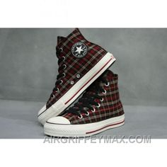26c07ee8a3bc Discount Converse All Star Revolution Black White Shoes