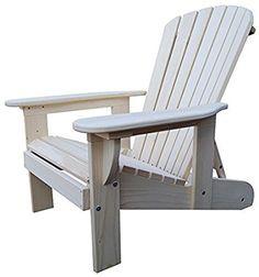 adirondack-stuhl original bear chair … | pinteres…, Garten und erstellen