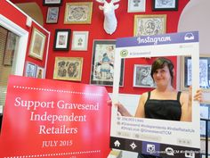 Master Tattooers Gravesend Shop Local, Image Shows, Retail, Instagram, Store, Sleeve, Retail Merchandising
