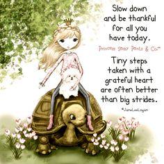 <3 Princess Sassy Quotes