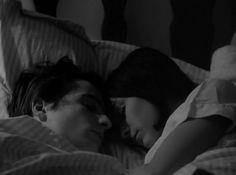 Masculin féminin: 15 faits précis (1966). Jean-Luc Godard.