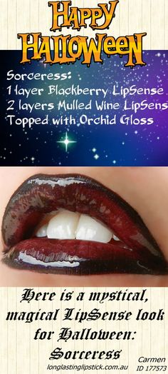 LipSense perfect example for colour layering and magic results. For more info contact us at info@longlastinglipstick.com.au