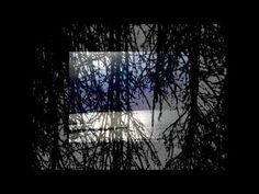 john cage - experiences no.2 (lyrics by e.e. cummings, vocals by robert wyatt)