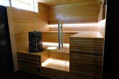 Sauna Heater, Bathtub, Bathroom, Standing Bath, Bath Room, Bath Tub, Bathrooms, Bathtubs, Bath