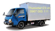 cho thuê taxi tải chuyển nhà Hà Nội các tỉnh lân cận