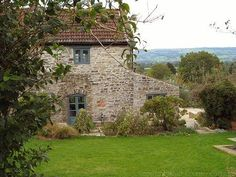 Somerset, England Cottages   Cider Barn West Country