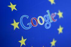 Google presenta una memoria difensiva all'UE per rigettare le accuse di abuso di posizione dominante. Secondo Mountain View le accuse sono infondate.