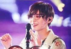 Ryosuke Yamada, Korea, Japanese Men, Actor Model, Fangirl, Idol, Singer, Actors, Guys