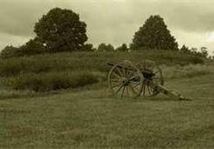 civil war artillery art prints - Bing Images