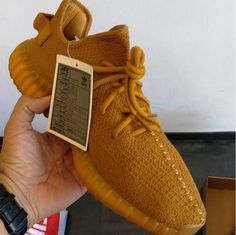 separation shoes ec56c 74e10 adidas Yeezy Boost 350 Two Unreleased Samples - EU Kicks  Sneaker Magazine
