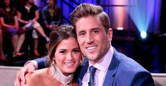 awesome Jordan Rodgers Grabs JoJo Fletcher's Booty on the Beach Check more at http://newsposto.com/jordan-rodgers-grabs-jojo-fletchers-booty-on-the-beach/205964