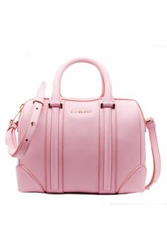 Givenchy spring 2013 bags
