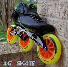 Your daily dose of Skate Porn us for more photos you featuring: Street Fight by MPCWheels and Frames: Skater: Speed Skates, Skate Wheels, Street Fights, Inline Skating, More Photos, Frames, Porn, Usa, Boots