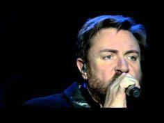Duran Duran - Planet Earth @Rose Bevilacqua-Sourile 21/07/2012