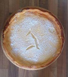 Der beste Käsekuchen der Welt, ein sehr leckeres Rezept aus der Kategorie Kuchen. Bewertungen: 1.625. Durchschnitt: Ø 4,8.