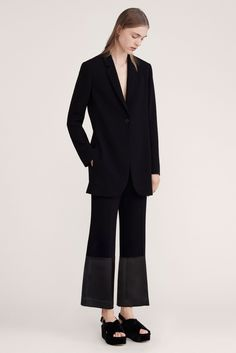 Theory Resort 2016 - Collection - Gallery - Style.com