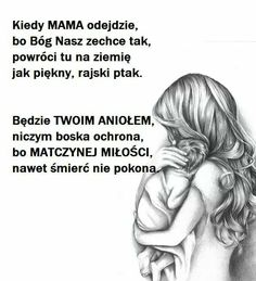 Nie wierze w Boga ale to jest piękne Wisdom Quotes, Sense Of Life, Motivational Quotes, Inspirational Quotes, Heartbroken Quotes, Humor, Family Quotes, Biblia, Salud